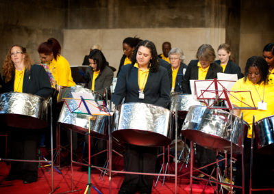 Westminster_Hall_BN076 Melodians Steel Orchestra