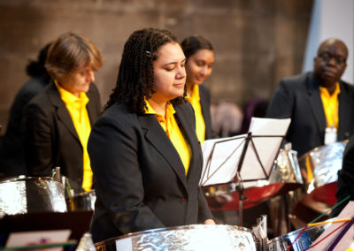 Westminster_Hall_BN077 Melodians Steel Orchestra