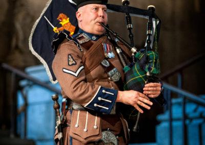 Westminster_Hall_BN104 London Scottish Piper