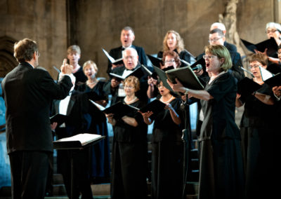 Westminster_Hall_BN222 Guelph Chamber Choir Canada
