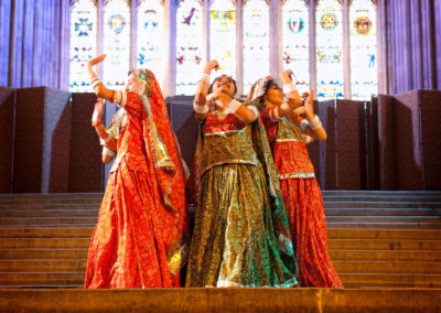 Westminster_Hall_BN232 Heritage Dancers of India