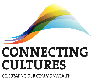 Connecting Cultures Theme